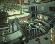 Stubbs The Zombie, скриншот, 122KB