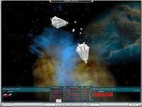 Galactic Civilization 2, скриншот, 84KB