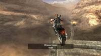 Tomb Raider Legends, скриншот, 82KB