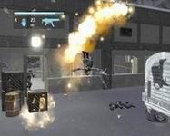 Tomb Raider Legends, скриншот, 81KB