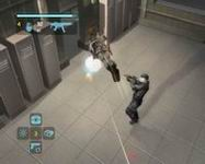 Tomb Raider Legends, скриншот, 78KB