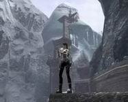 Tomb Raider Legends, скриншот, 102KB