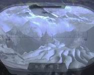 Tomb Raider Legends, скриншот, 72KB