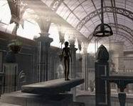 Tomb Raider Legends, скриншот, 120KB