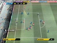 2006 FIFA World Cup  скриншот, 130KB