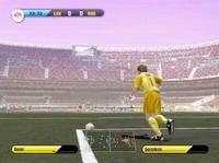 2006 FIFA World Cup  скриншот, 139KB