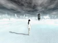 Dreamfall: The Longest Journey скриншот, 73KB
