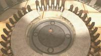 Dreamfall: The Longest Journey скриншот, 106KB