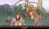 Heroes 5, скриншот, 105KB