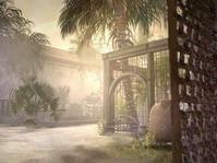 Paradise     скриншот, 135KB
