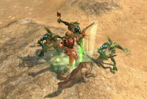 Titan Quest     ��������, 154KB