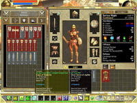 Titan Quest     ��������, 147KB