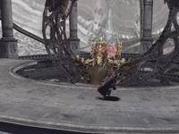 Devil May Cray 3, скриншот, 119KB