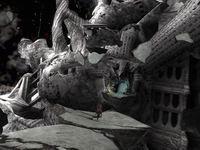 Devil May Cray 3, скриншот, 148KB