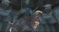 Devil May Cray 3, скриншот, 79KB