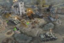 В тылу врага 2     скриншот, 148KB