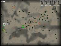 Specnaz: Project Wolf     скриншот, 139KB