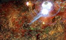 Alien Shooter 2     скриншот, 140KB