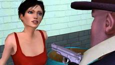 Broken Sword 4: The Angel of Death     скриншот, 141KB
