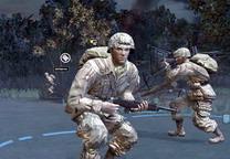 Company of Heroes     скриншот, 130KB