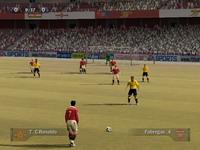 FIFA 07     скриншот, 146KB
