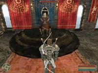 Gothic 3     скриншот, 148KB