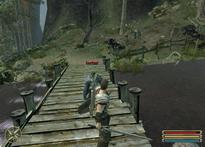 Gothic 3     скриншот, 146KB