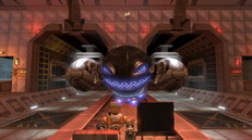 RoboBlitz     скриншот, 114KB