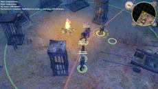 Санитары подземелий     скриншот, 127KB
