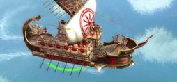 Войны древности: Спарта     скриншот, 121KB