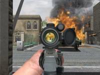 Armed Assault     скриншот, 147KB