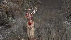 Resident Evil 4     скриншот, 149KB