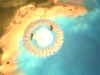 Supreme Commander     скриншот, 125KB