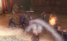 Jade Empire: Special Edition     скриншот, 146KB