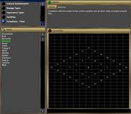 Space Empires V     скриншот, 88KB