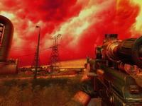 S.T.A.L.K.E.R.: Shadow of Chernobyl     скриншот, 149KB