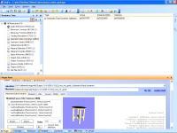 объекты The Sims 2, 94KB
