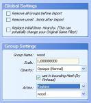 объекты The Sims 2, 48KB
