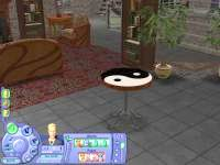 скриншот The Sims 2, 81KB