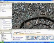 Google, скриншот, 180KB