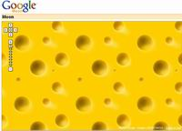 Google, скриншот, 93KB