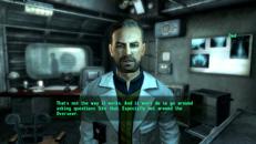 Fallout 3     скриншот, 148KB