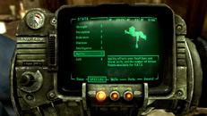 Fallout 3     скриншот, 146KB