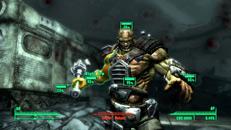 Fallout 3     скриншот, 149KB