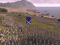 Medieval II: Total War — Kingdoms     скриншот, 149KB