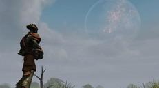 Tabula Rasa     скриншот, 52KB