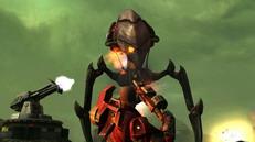 Tabula Rasa     скриншот, 90KB