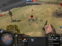 Company of Heroes     скриншот, 148KB