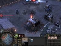 Company of Heroes     скриншот, 150KB