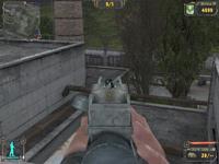 S.T.A.L.K.E.R.     скриншот, 149KB